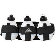 Adidas Run Bottle Belt 3 - Běžecký pásek