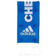 Adidas  Chelsea FC Scarf - Šála