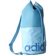 Adidas Women Linear Performance Seasack - Sportovní batoh