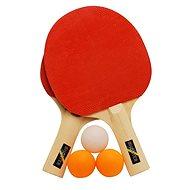 Rulyt 1ST-01 - Table Tennis Set