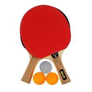 Sulov 2ST-02 - Set na stolní tenis