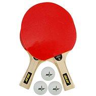 Sulov 3ST-01 - Set na stolní tenis