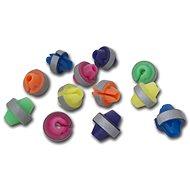 Profilite Ball Cyklo - Reflexní prvek