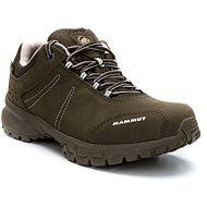 Mammut Nova III Low GTX® Women - Trekking Shoes