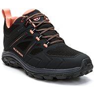 Mammut Osura Low GTX® Women - Trekking Shoes