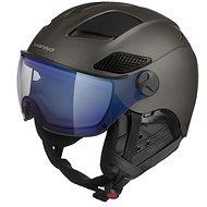 Mango Montana VIP titan mat vel. 61-64 cm - Lyžařská helma