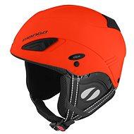 Mango Wind Free oranžová mat vel. 59-61 cm - Lyžařská helma