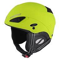 Mango Wind Free limeta mat - Lyžařská helma