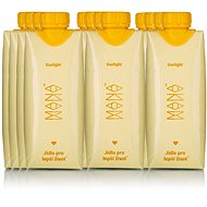 Mana Sunlight, 12x330ml - Long Shelf Life Food