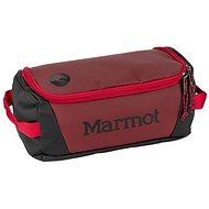 Marmot Mini Hauler 6 l červená / černá