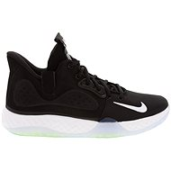 Nike KD Trey 5 VII - Casual Shoes