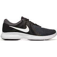 Nike Revolution 4 (EU)  - Běžecké boty