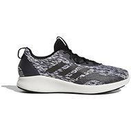 Adidas Purebounce + Street M - Running Shoes