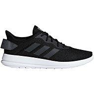 Adidas Refine - Běžecké boty