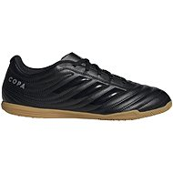 Adidas Copa 19.4 IN černá - Sálovky