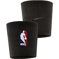 Nike Wristbands NBA 2 PK