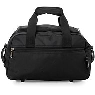 AEROLITE 615 - black - Travel Bag