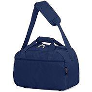 AEROLITE 615 - blue - Travel Bag