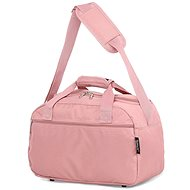AEROLITE 615 - Pink - Travel Bag