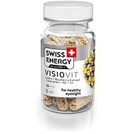 Swiss Energy Visiovit cps.30