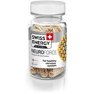 Swiss Energy Neuroforce cps.30