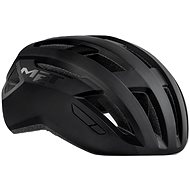 MET VINCI MIPS shaded černá matná - Helma na kolo