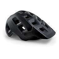 Helma na kolo MET TERRANOVA černá matná/lesklá