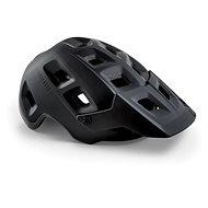 Helma na kolo MET TERRANOVA MIPS černá matná/lesklá