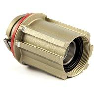 Ořech PowerTap 10sp. Campa 15 mm - wattmetr