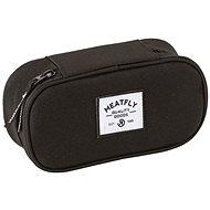 Meatfly School Pencil Case - Penál