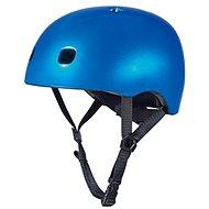 Micro LED Dark Blue - Helma na kolo