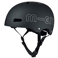 Micro LED Black V3 vel. L (58-61 cm) - Helma na kolo