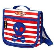 Micro Pirate - Dětský batoh