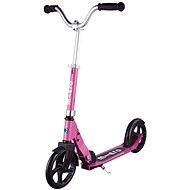 Micro Cruiser Pink - Skládací koloběžka