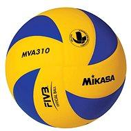 Mikasa MVA 310 - Volejbalový míč