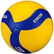 Mikasa V390W - Volejbalový míč