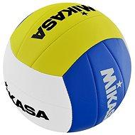 Mikasa VXL 20 - Beachvolejbalový míč