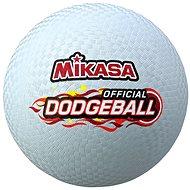 Mikasa DGB850 - Volejbalový míč