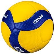 Mikasa V200W - Volejbalový míč