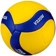 Mikasa V320W - Volejbalový míč