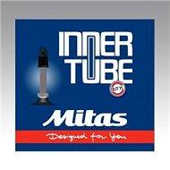 Mitas FV47 28/29 x 1,50-2,10 (galuskový ventilek) - Duše na kolo