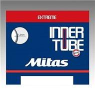 Mitas extreme FV47 28/29 x 2,10-3,00 (galuskový ventilek) - Duše na kolo