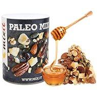 Mixit Paleo mix - pečený a medový  - Ořechy