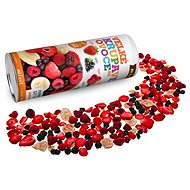 Mixit Big Crunchy Fruit - Freeze-Dried Fruit