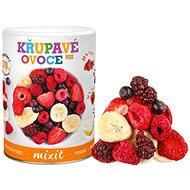 Mixit Small Crunchy Fruit - Freeze-Dried Fruit