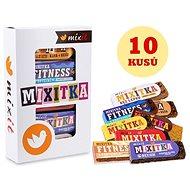 Mixitek Gift Set (10pcs) - Energy Bar