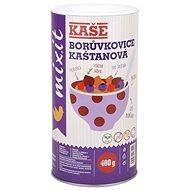 Mixit Borůvkovice Kaštanová - Rýžová kaše
