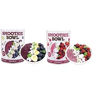 Mixit Smoothiebowl