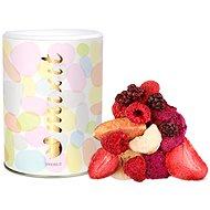Mixit Birthday Fruit - Muesli
