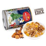 Mixit Christmas Porridge - Porridge